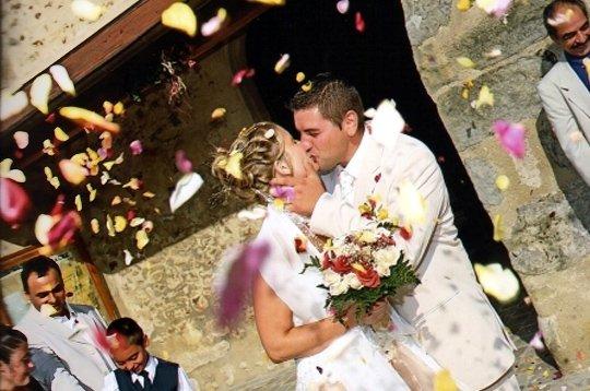 Robes de mari e robesnuptiale - Publication banc mariage ...